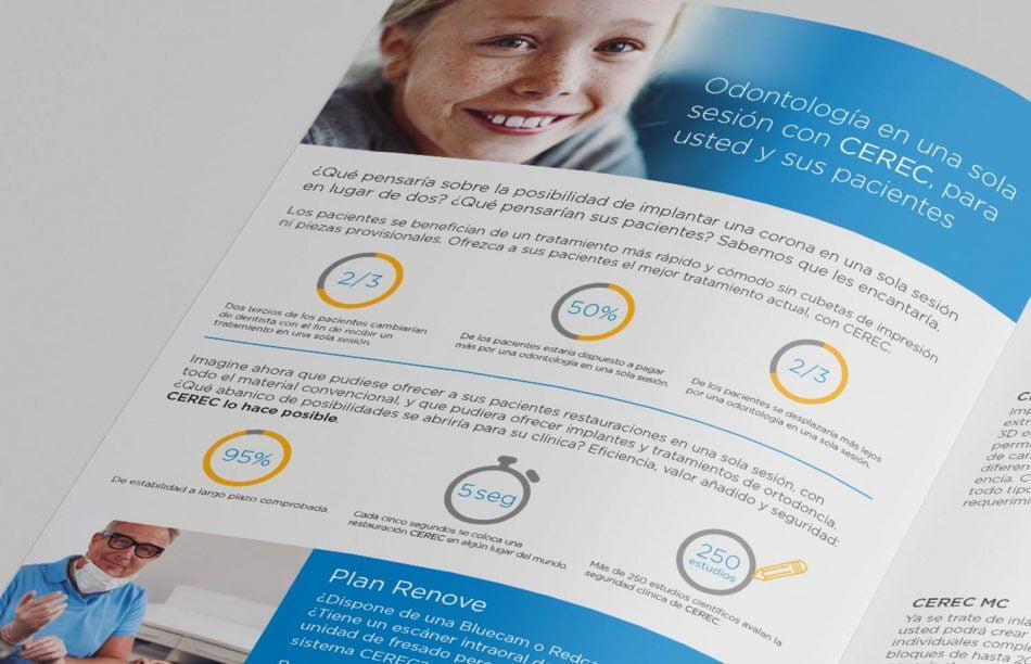 catalogo-informativo-sector-salud