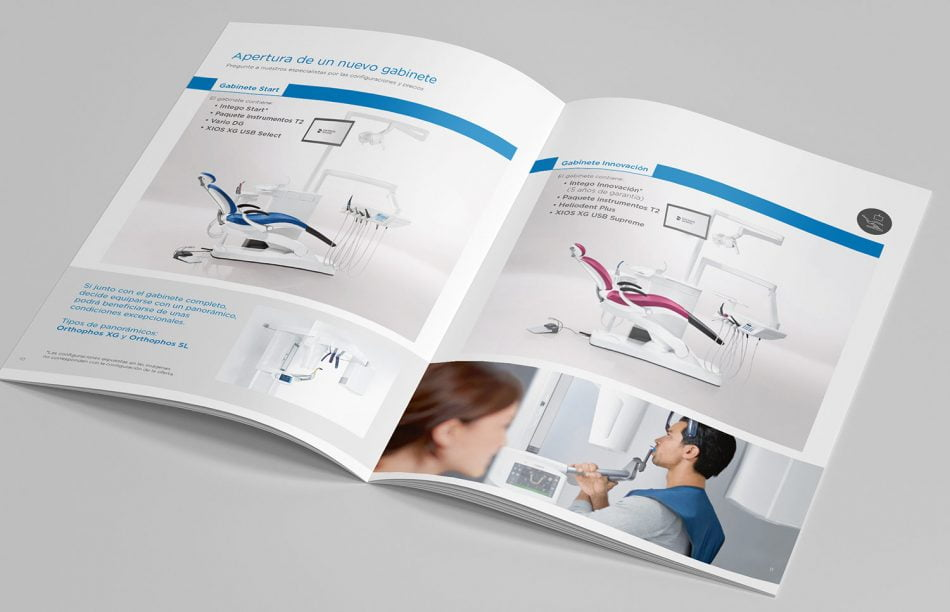 diseno-de-catalogo-sector-dental