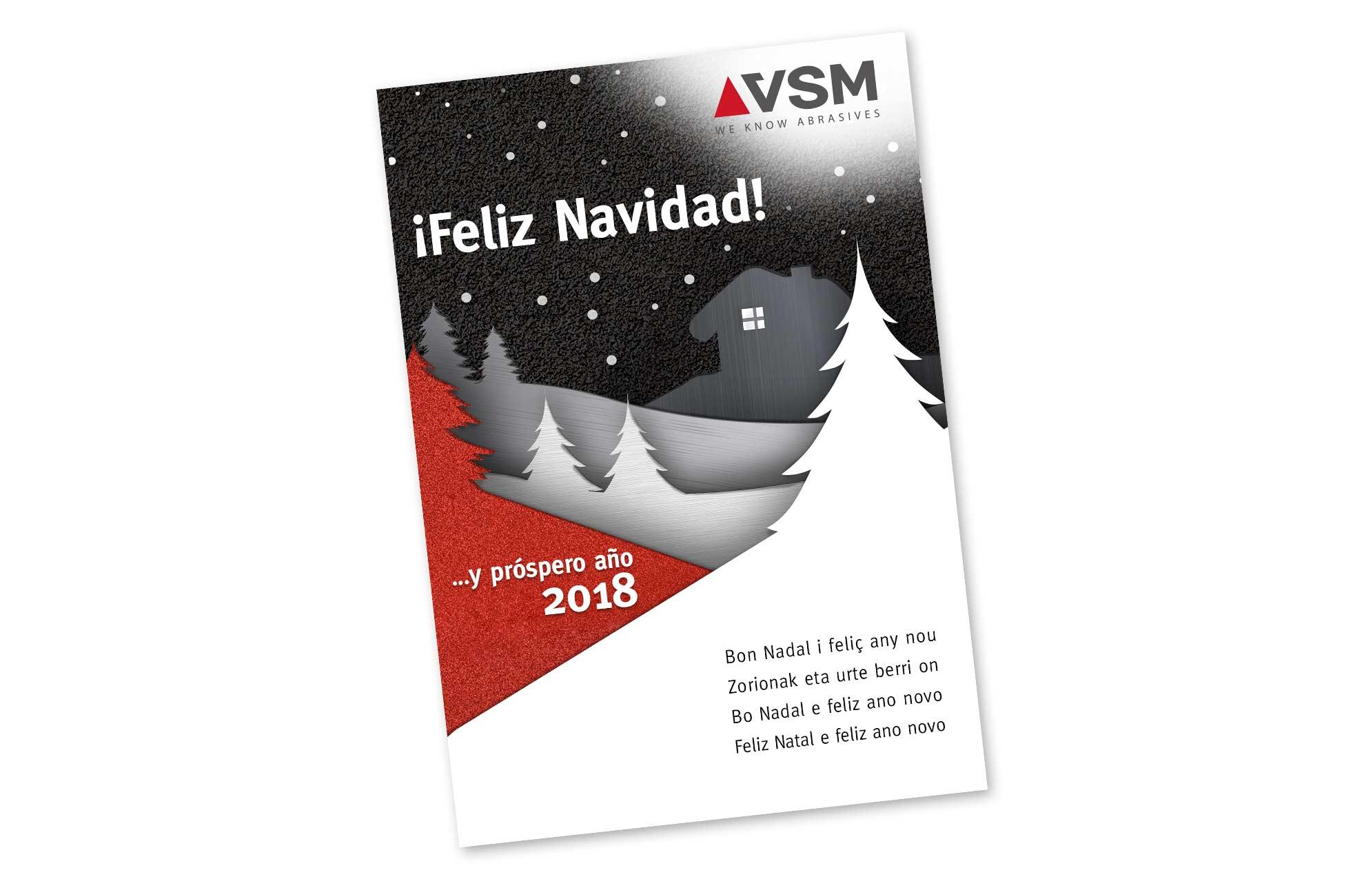 diseno flyers navidad - El marketing navideño en tu estrategia anual