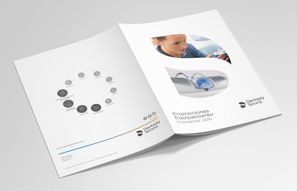 diseno-grafico-sector-oftalmologico