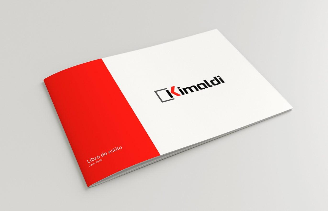 diseno manual corportivo barcelona 1371x883 - Restyling de marca y material corporativo