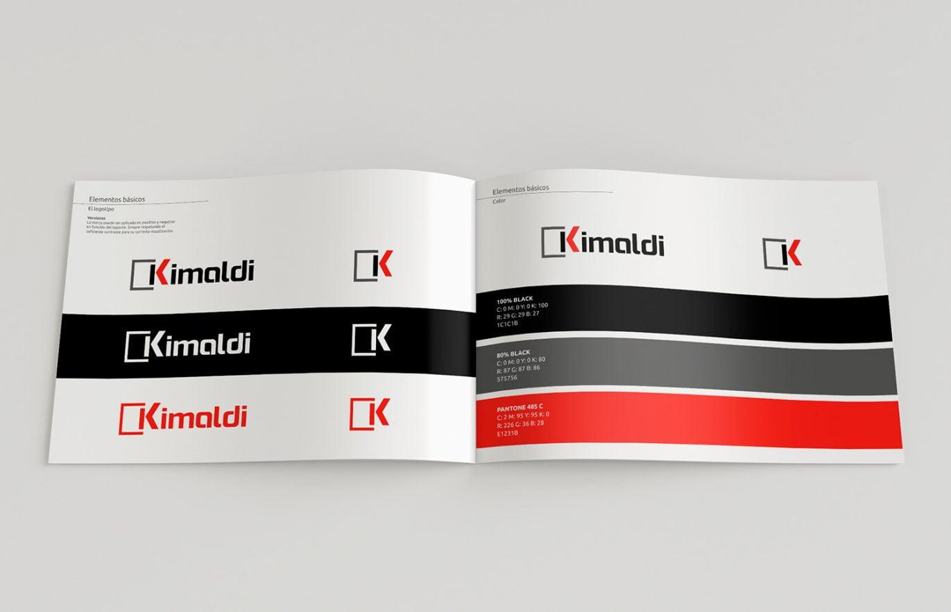 estudi de disseny grafic barcelona 1371x883 - Restyling de marca y material corporativo