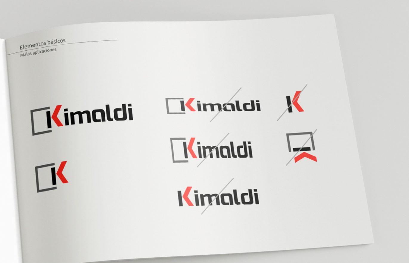 restyling de logotipo para empresa servicios 1371x883 - Restyling de marca y material corporativo