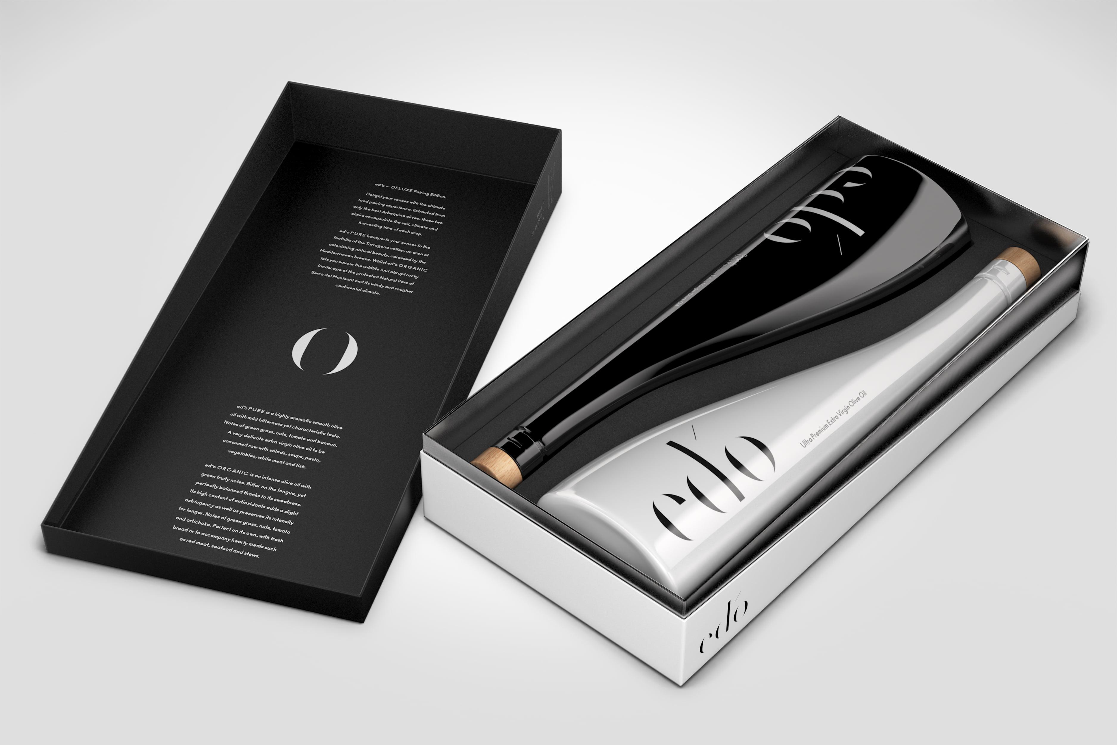 Diseño de packaging ganador de los Red Dot 2018 - Mediactiu consigue la máxima distinción de los Premios Red Dot Award 2018 de packaging