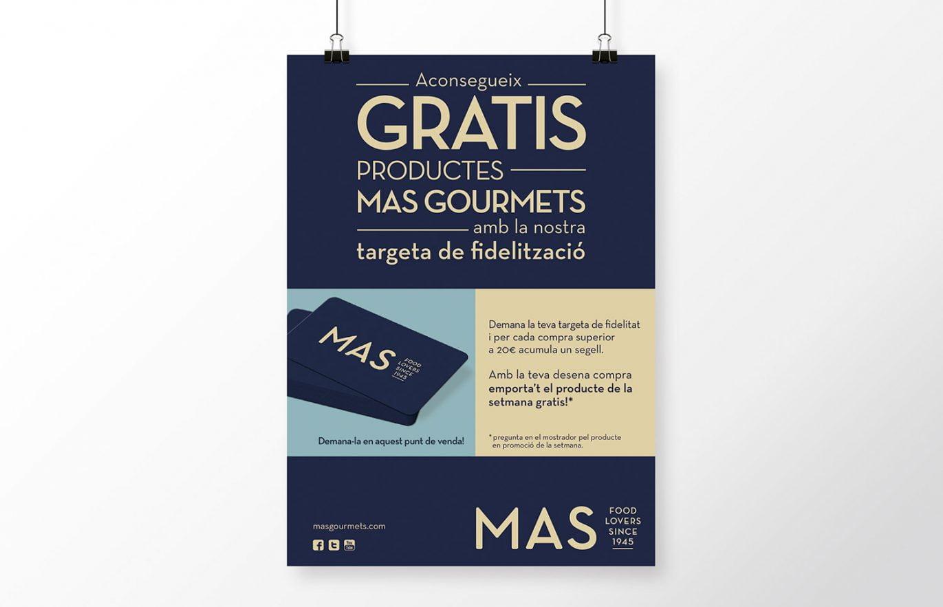 agencias-de-publicidad-barcelona