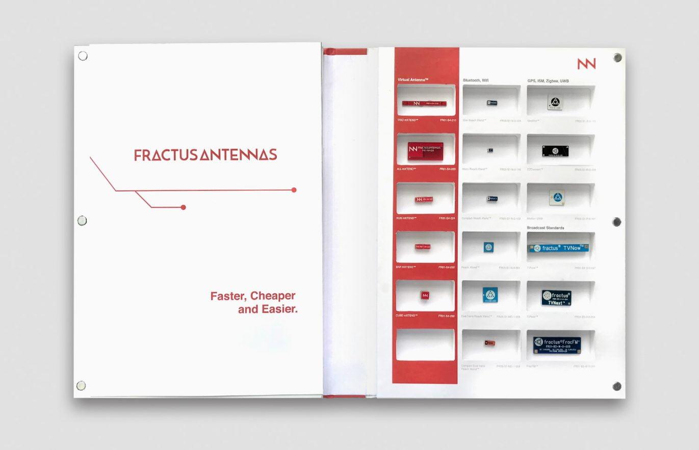 diseno-muestrario-productos-barcelona