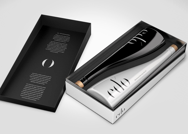 """packaging design red dot award - Mediactiu se va a Berlín a recoger el prestigioso premio RED DOT AWARD 2018, en la categoría """"Best of the Best"""""""