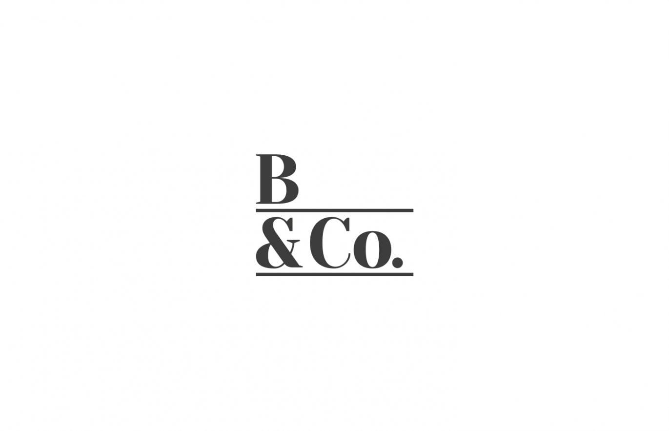 brand-design-studio