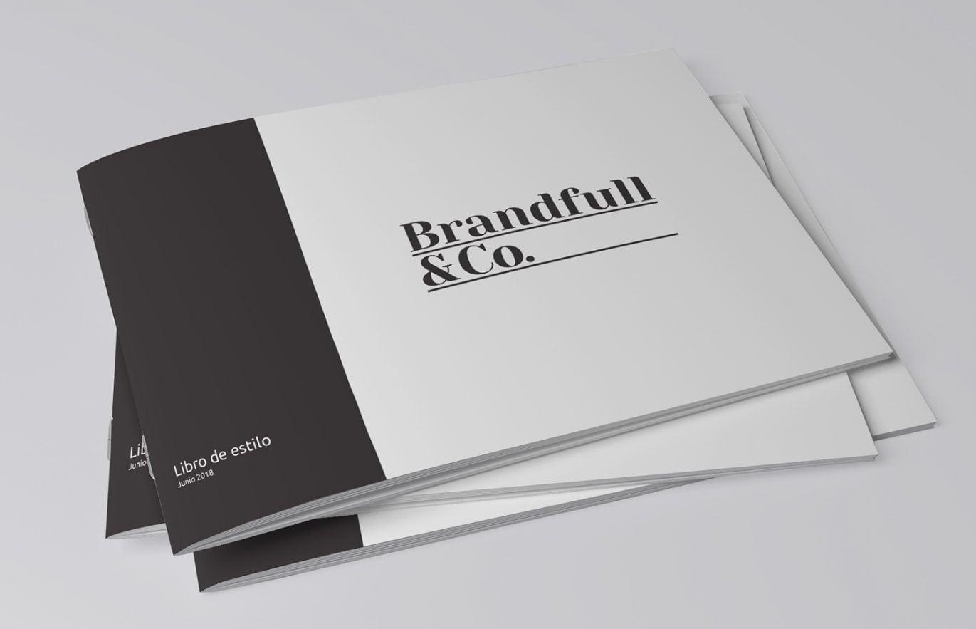 branding-corporativo-textil