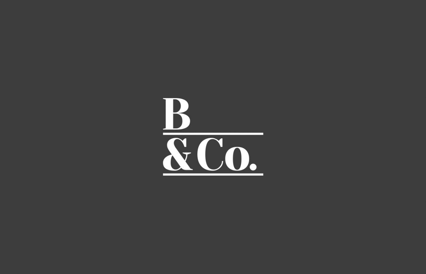 creacion-branding-barcelona