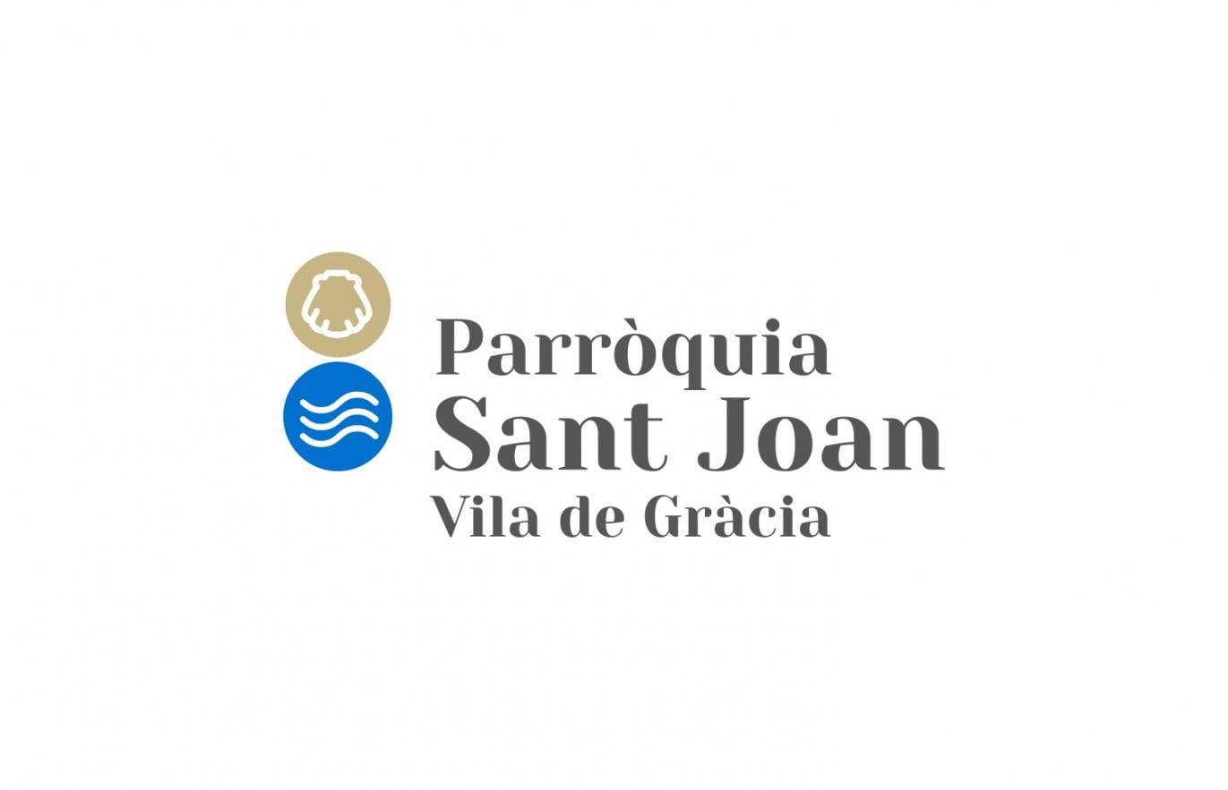 creacion-logotipos-barcelona