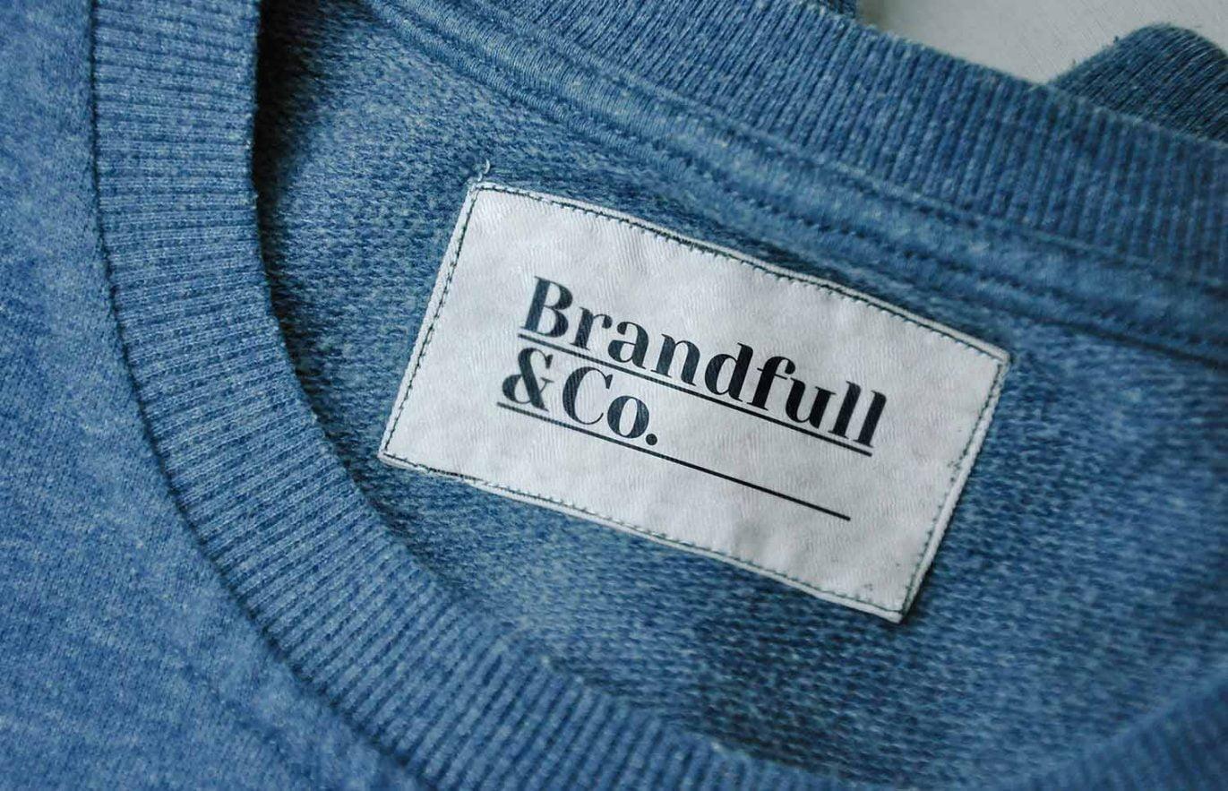diseno-de-logotipo-sector-moda