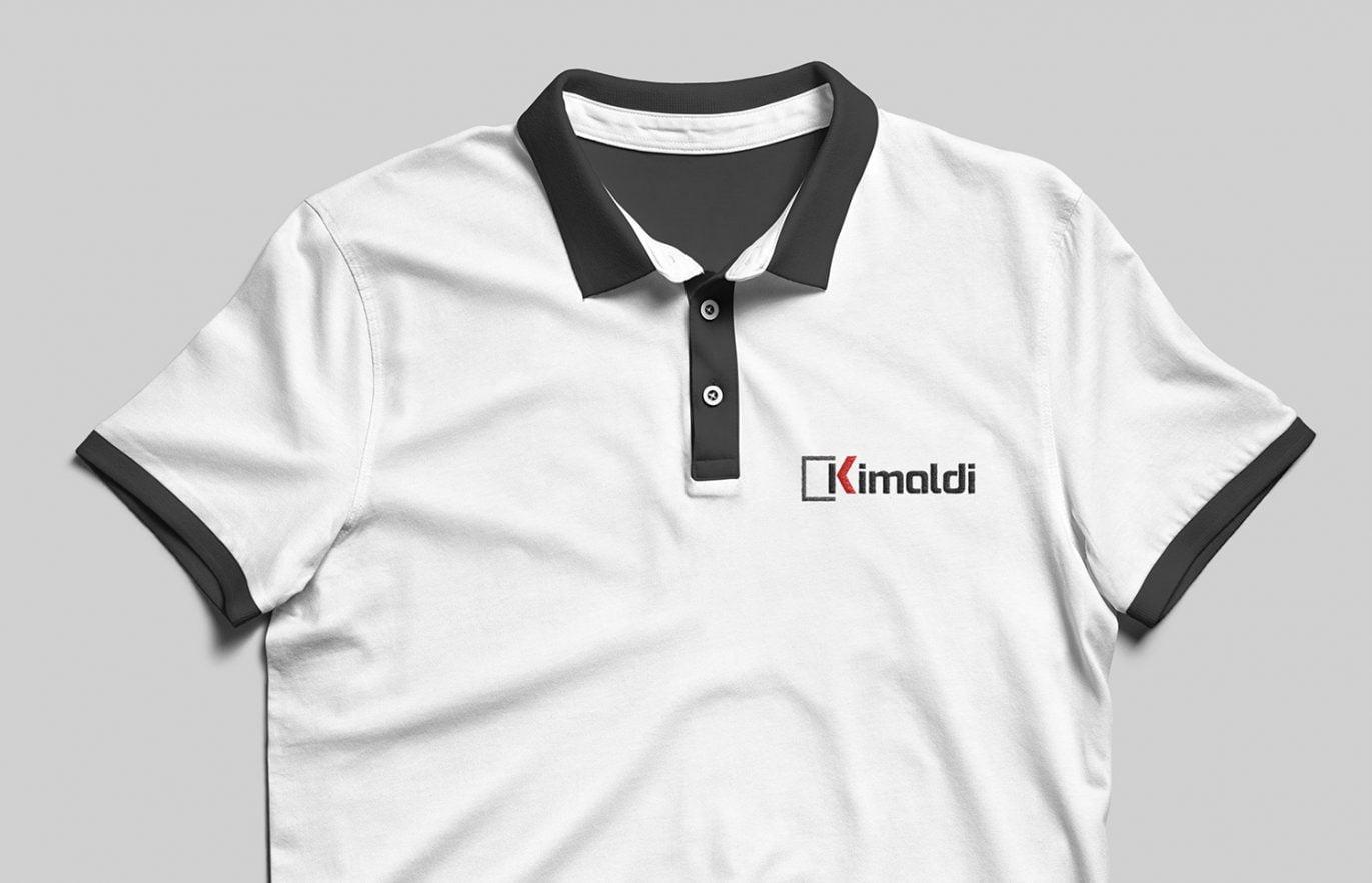 diseno grafico logotipo corporativo 1371x883 - Restyling de marca y material corporativo