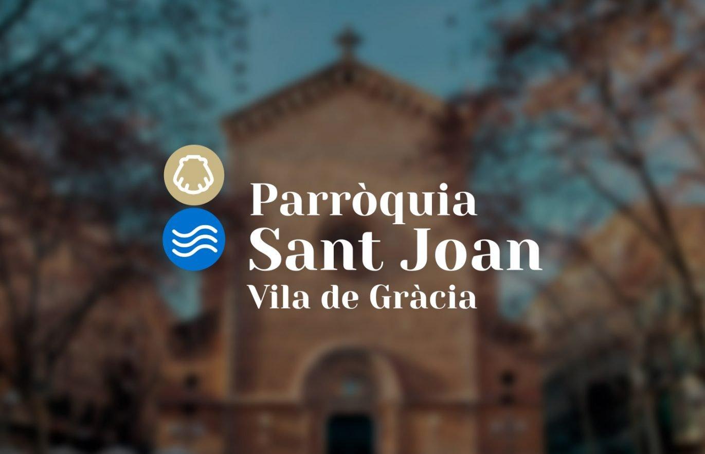 estudio-branding-parroquia