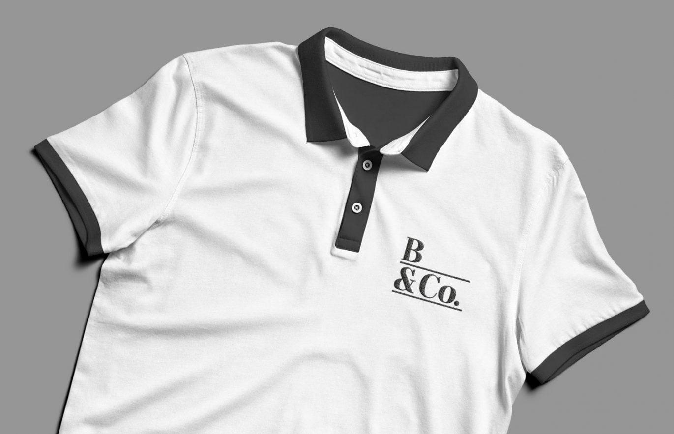 logotipo-para-marca-textil