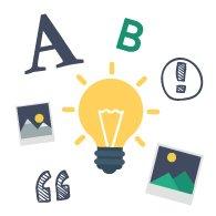 moodboard conception creative project - ¿Qué es un moodboard?