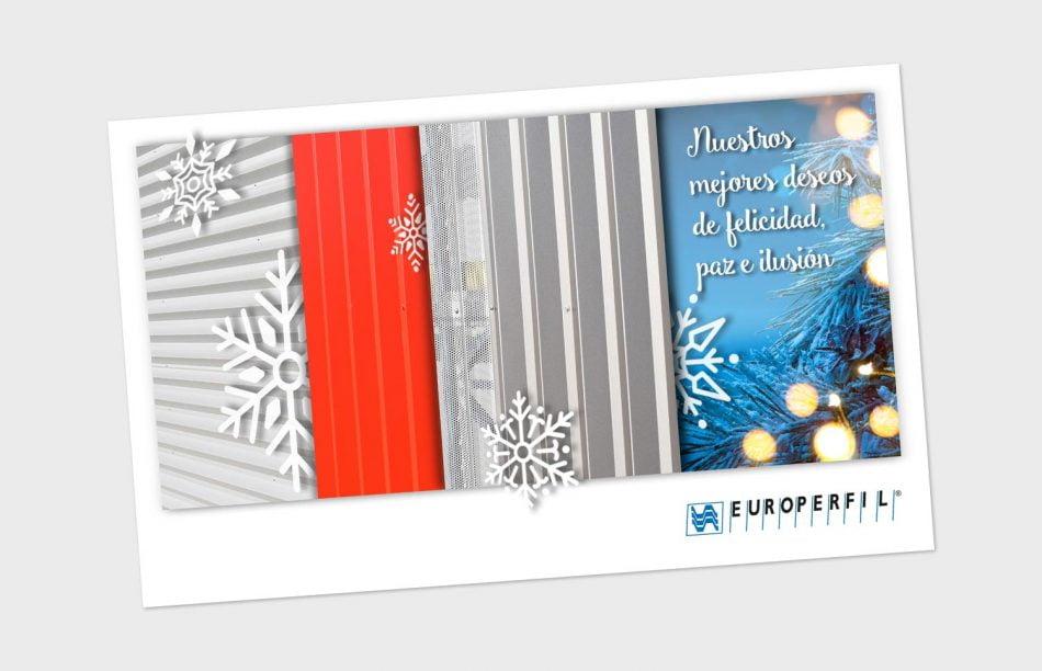 diseno-postal-navidad