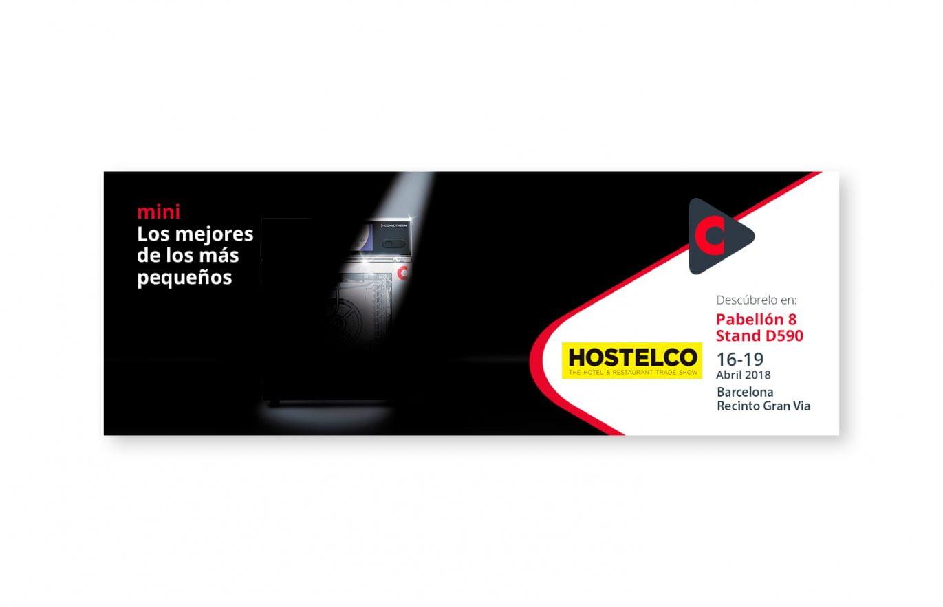 estudio-de-diseno-banners-barcelona