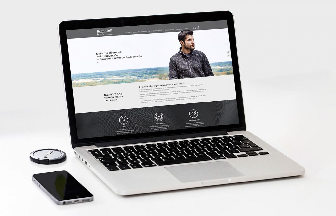 creacion-de-website-responsive