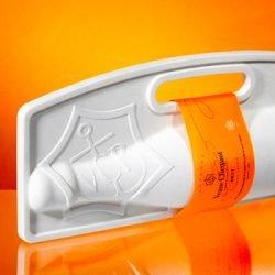 diseno packaging eco 250x250 - ¿Es posible hacer un packaging ecológico? Te lo contamos