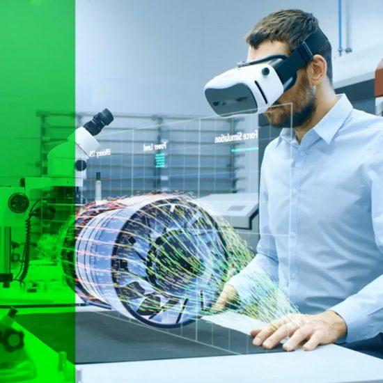 video de presentacion de producto 550x550 - Vídeo de presentación de producto industrial