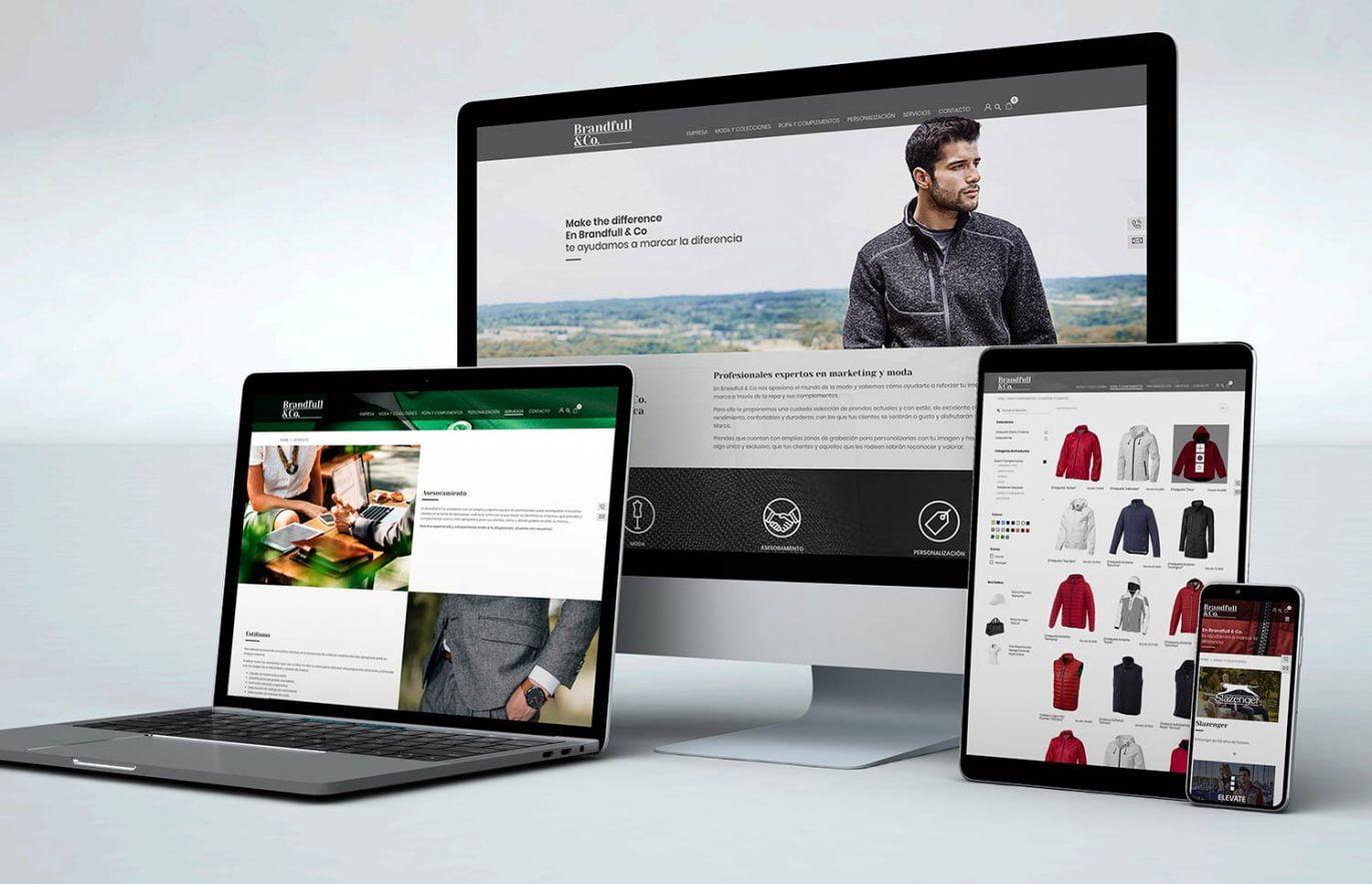 web-design-in-barcelona