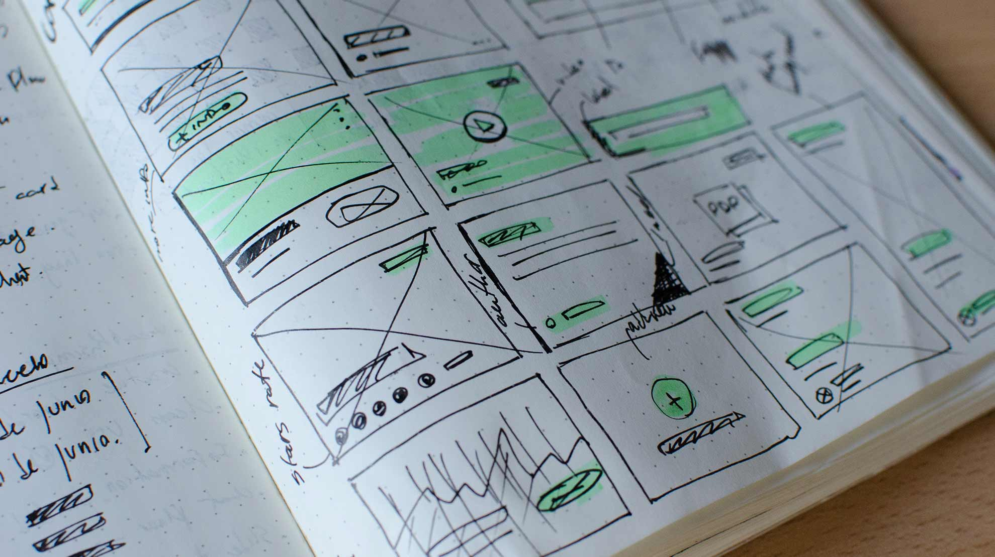 agencia de publicidad barcelona - Mejorar estrategias comerciales, imagen, comunicación,... para empresas que no disponen de medios