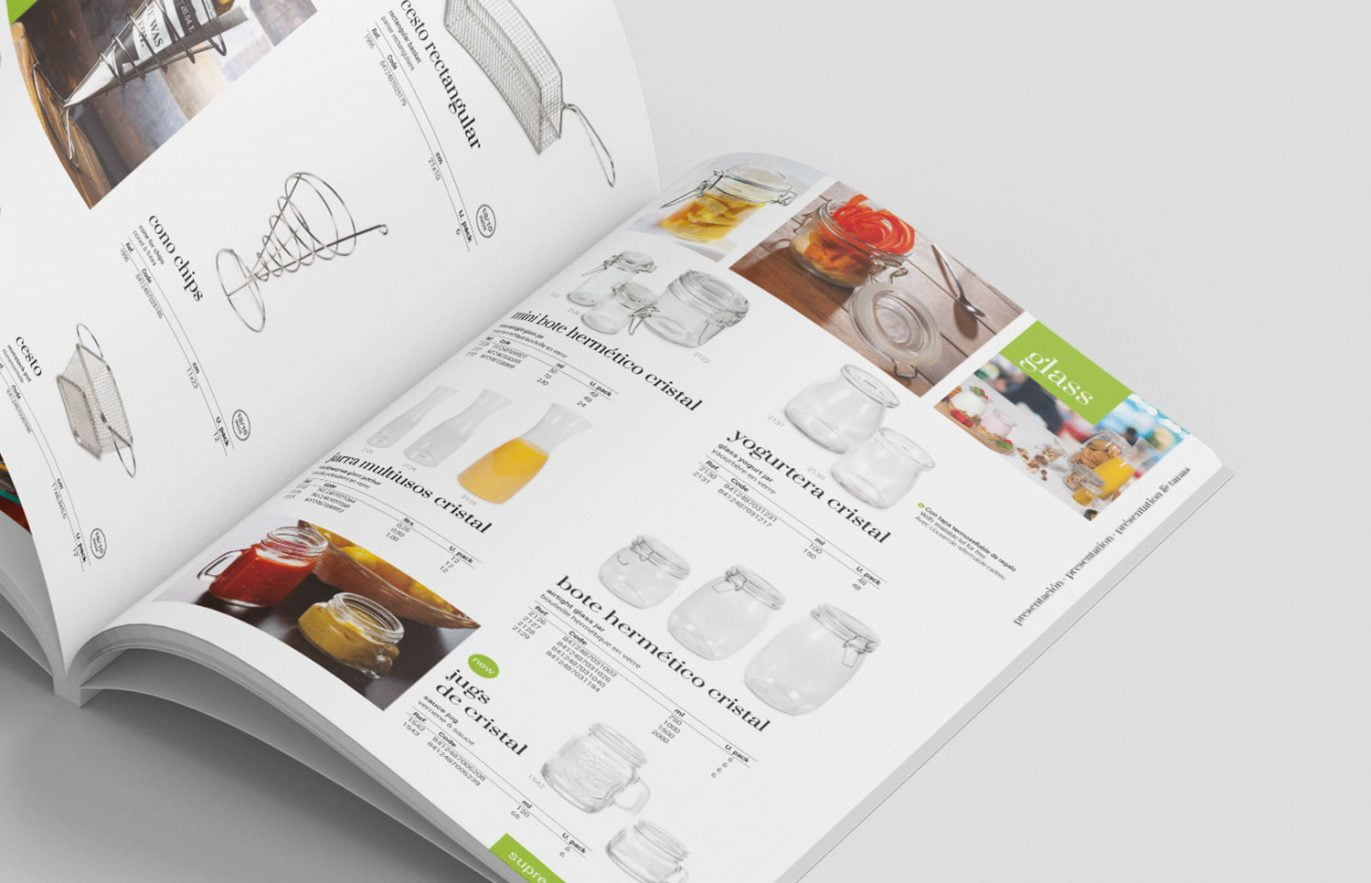 catalogue-design-in-barcelona