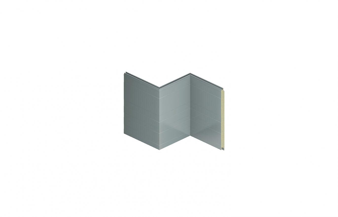 3D-design-studio