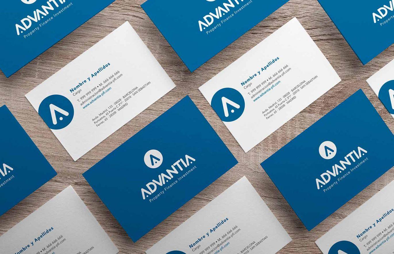 branding-para-empresa-inversion