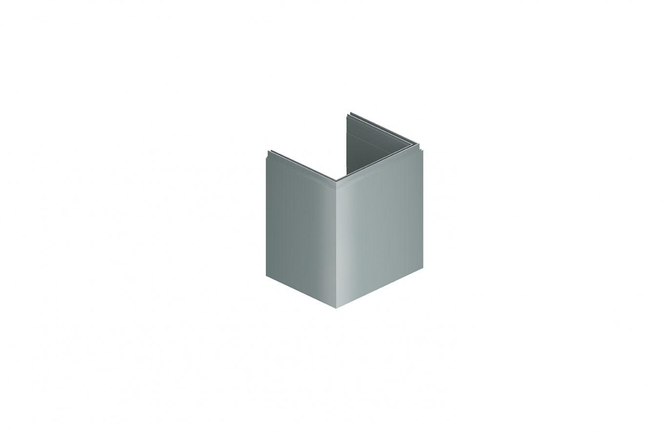 diseno-3D-de-producto-industrial