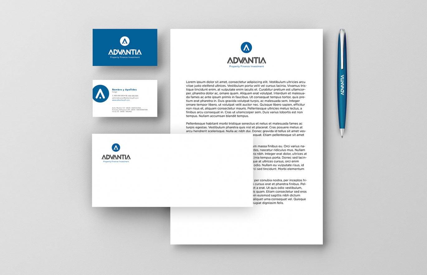 diseno-elementos-branding