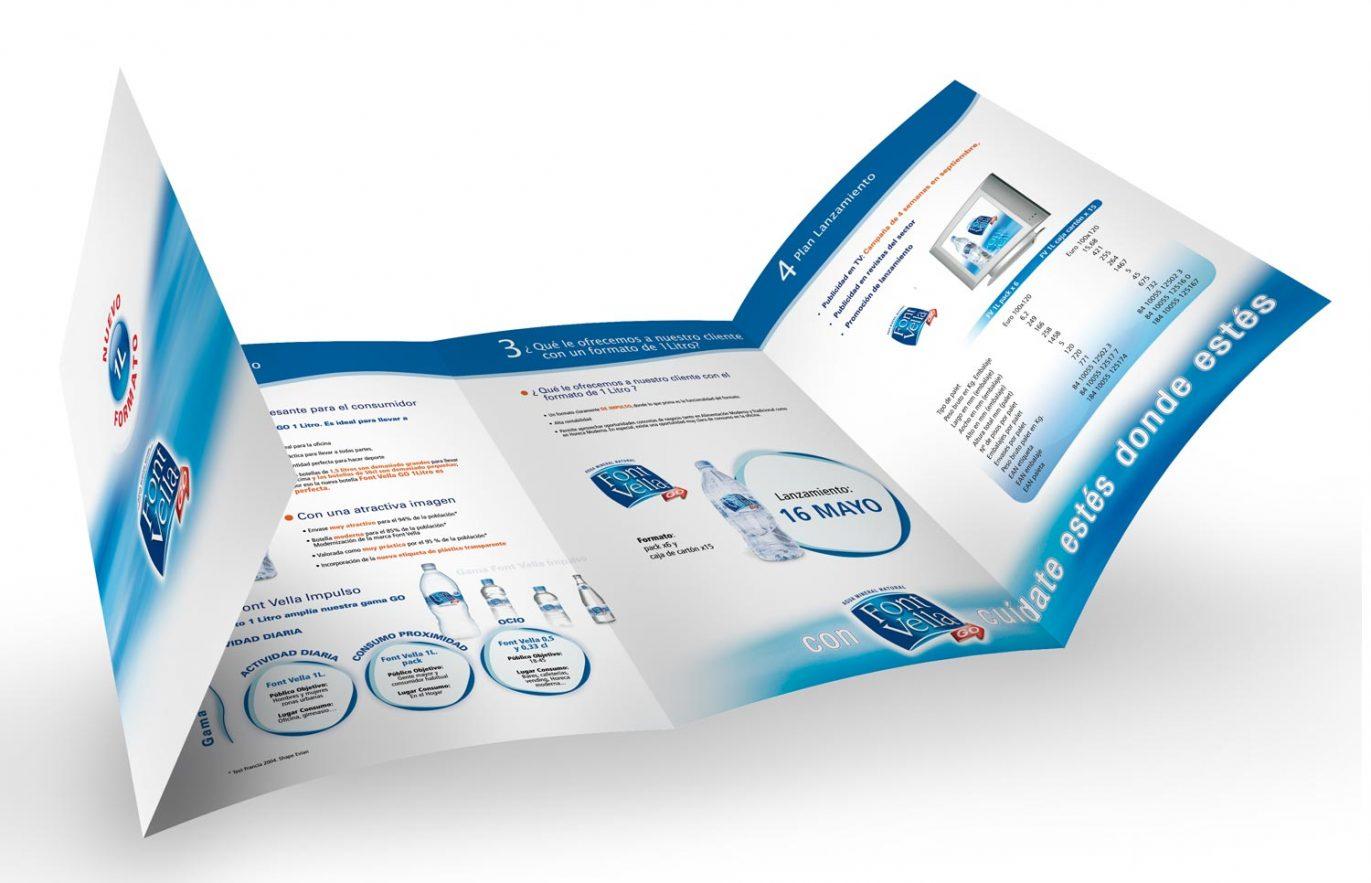 diseno-grafico-sales-folder-comercial-producto