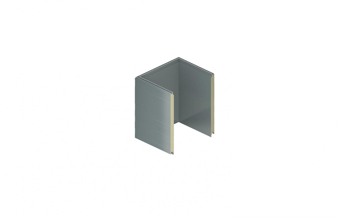 estudio-de-diseno-3D-para-empresa-producto-industrial