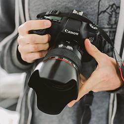 fotografia barcelona - Mediactiu, el estudio de fotografía que tú y tu negocio necesitáis