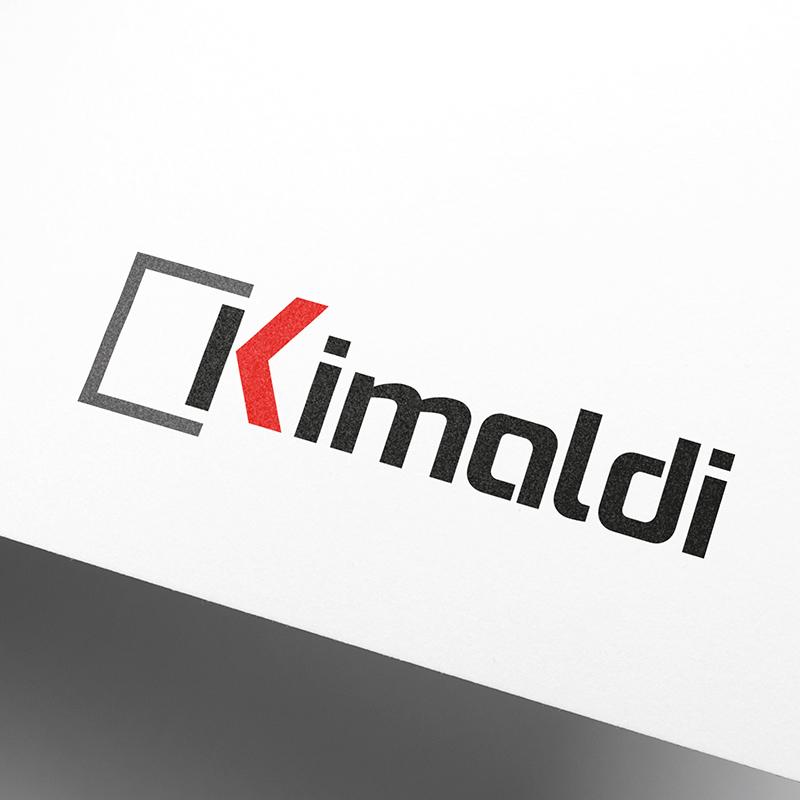 restyling de logotipo - Restyling de marca y material corporativo