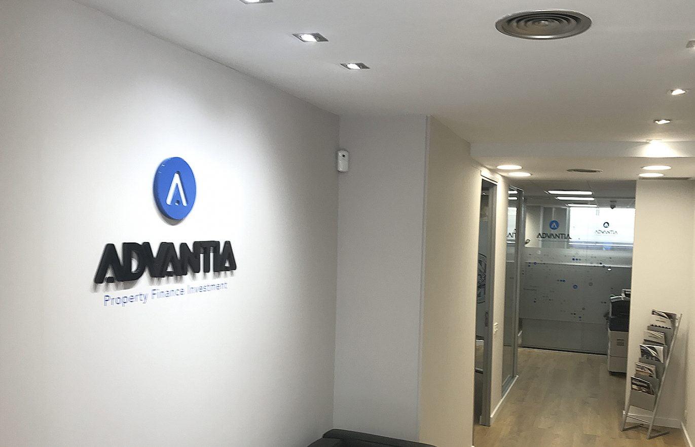 rotulacion-oficinas-barcelona