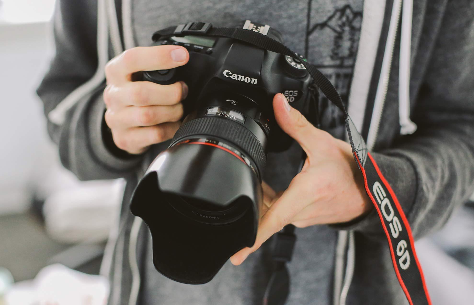 sesiones fotograficas barcelona - Mediactiu, el estudio de fotografía que tú y tu negocio necesitáis
