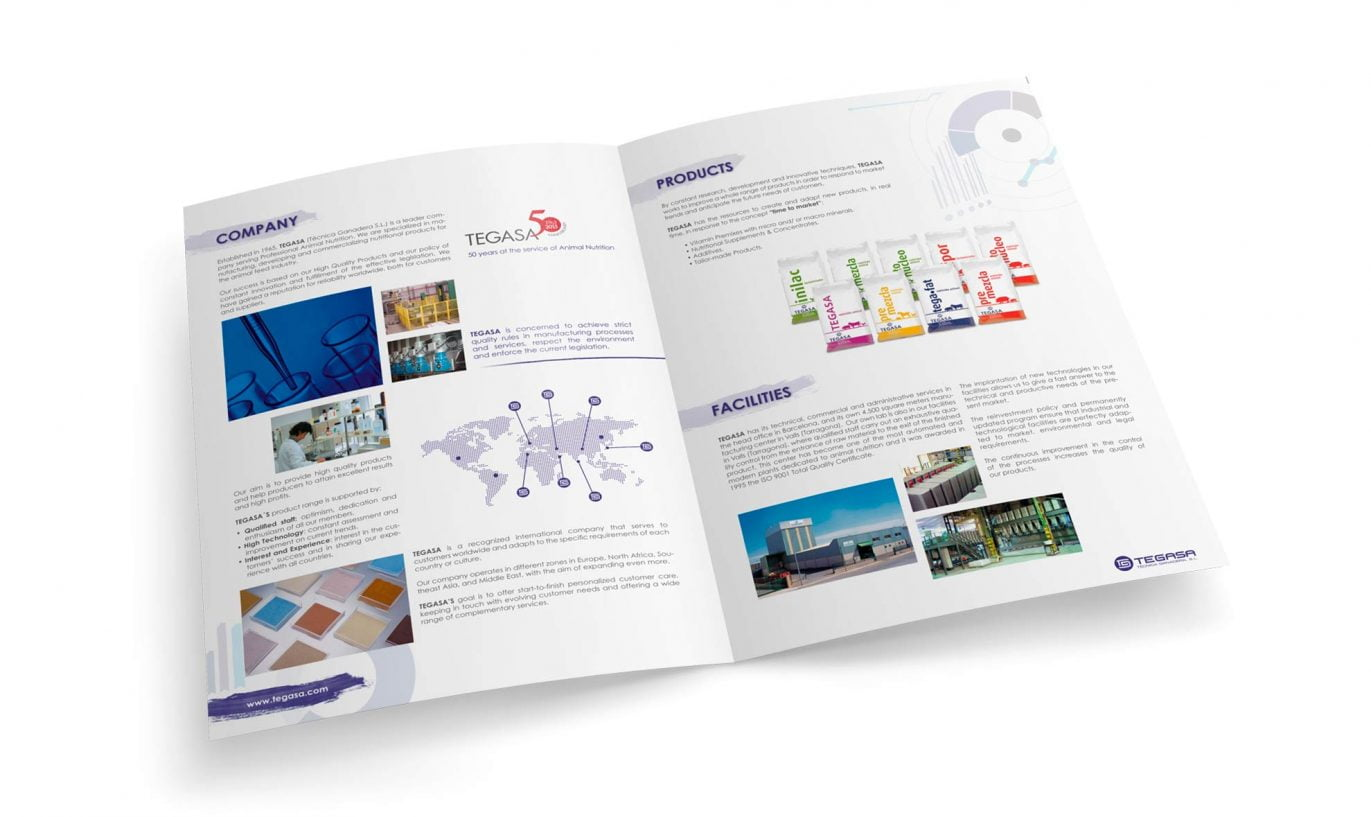 creacion-sales-folder-industria