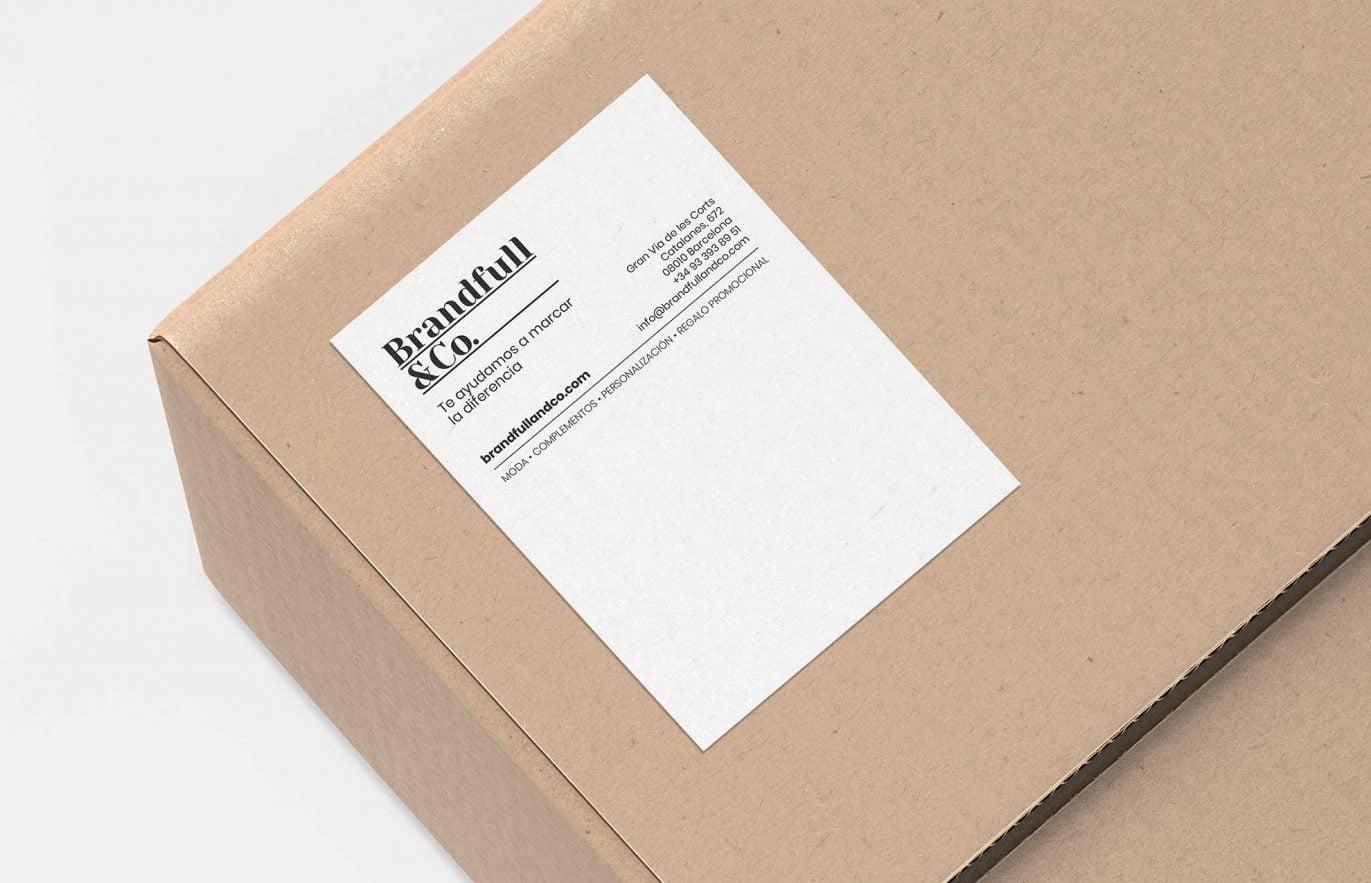 diseno-adhesivo-empresa-ropa