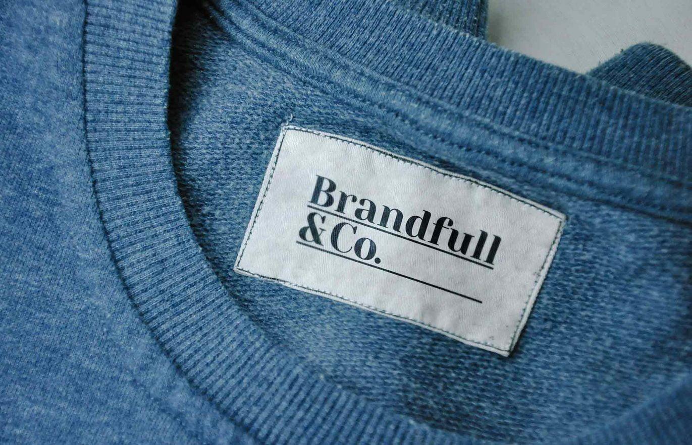 diseno-branding-sector-moda