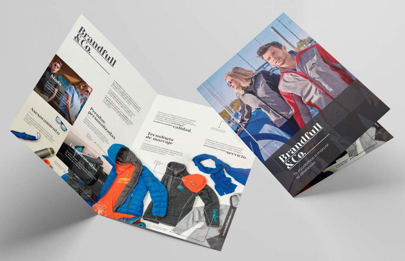 diseno-sales-folder-marca-moda