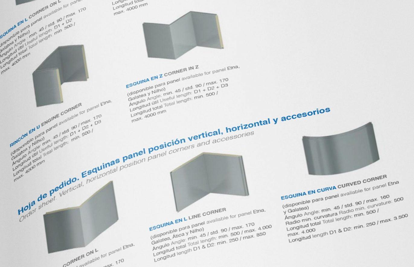 modelaje-3D-de-productos-industriales