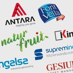 restyling barcelona logo - ¿Qué es el restyling de marca y cuándo debo realizarlo?