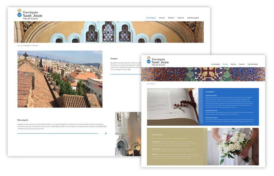 diseno-de-paginas-web-barcelona