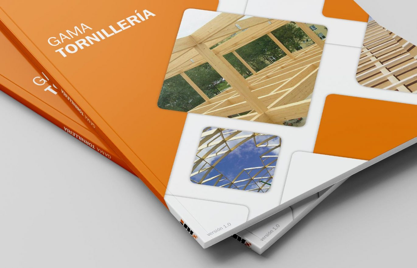 maquetacion-portada-catalogo