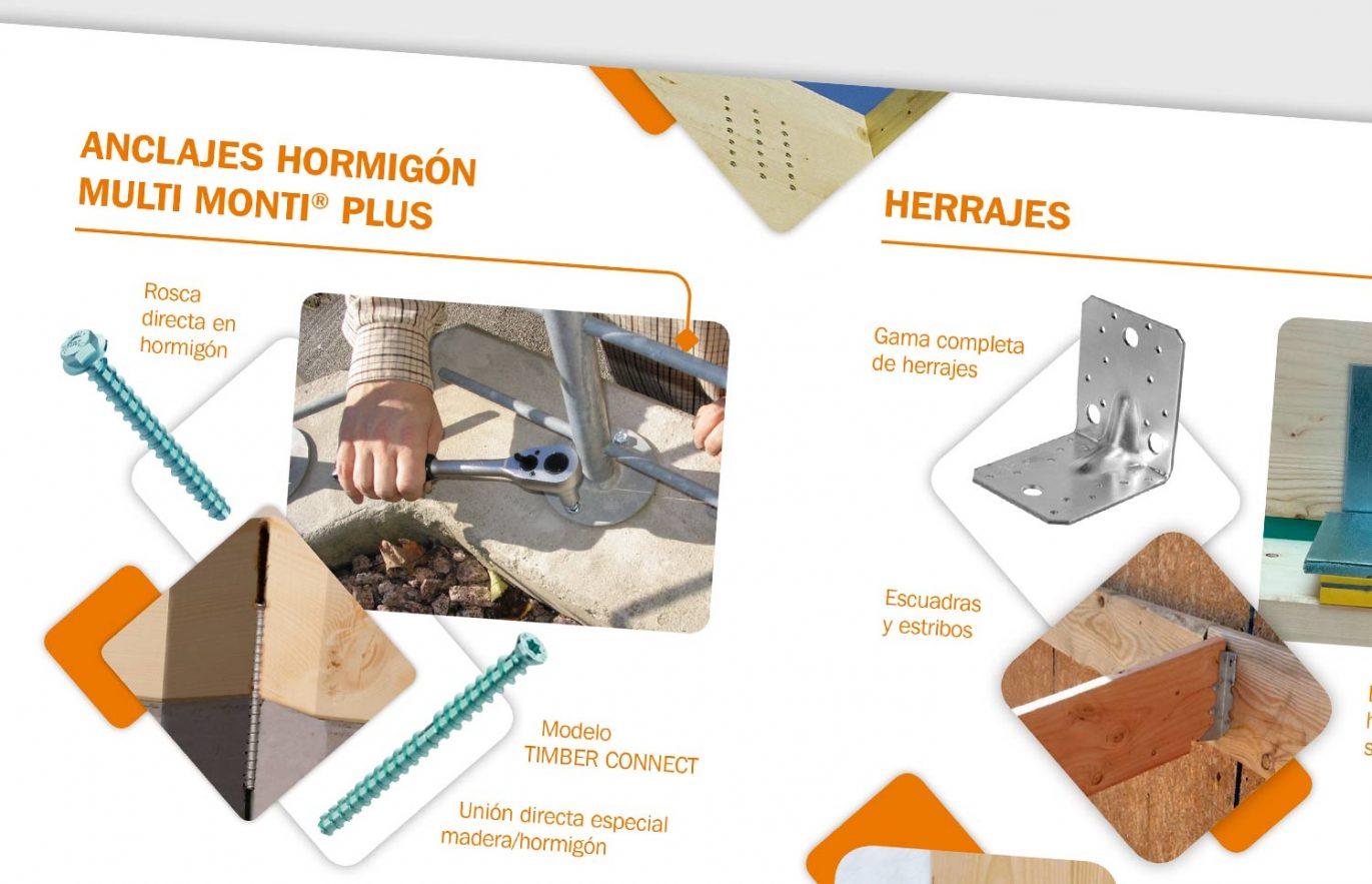 triptico-de-productos-barcelona