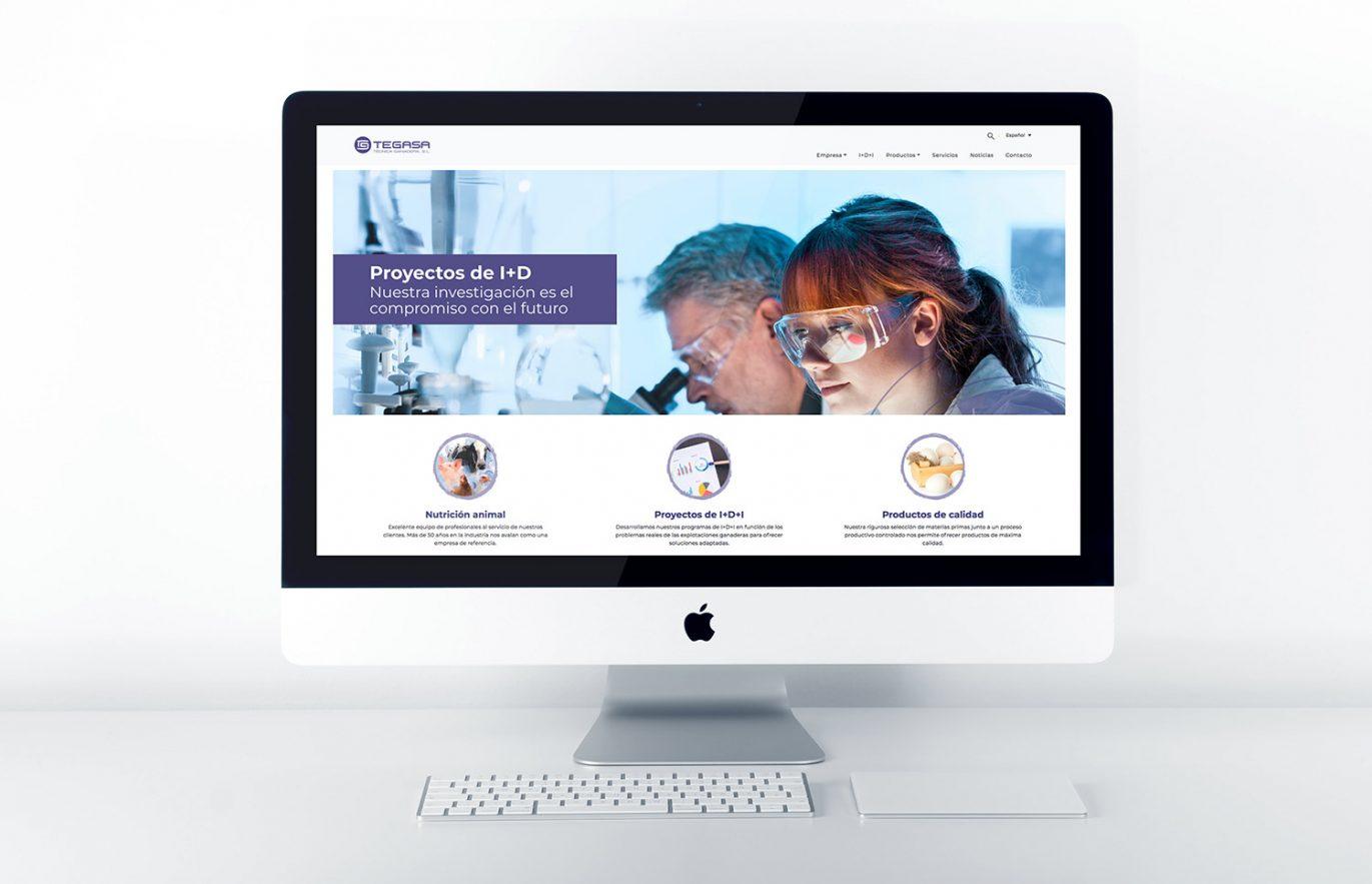 creacion-pagina-web-barcelona