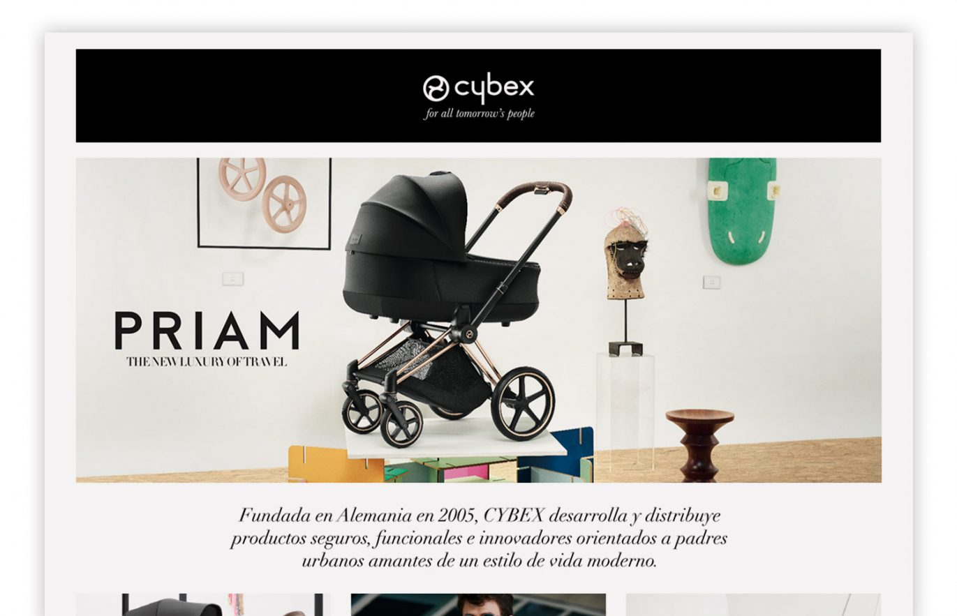creacion-web-promocional