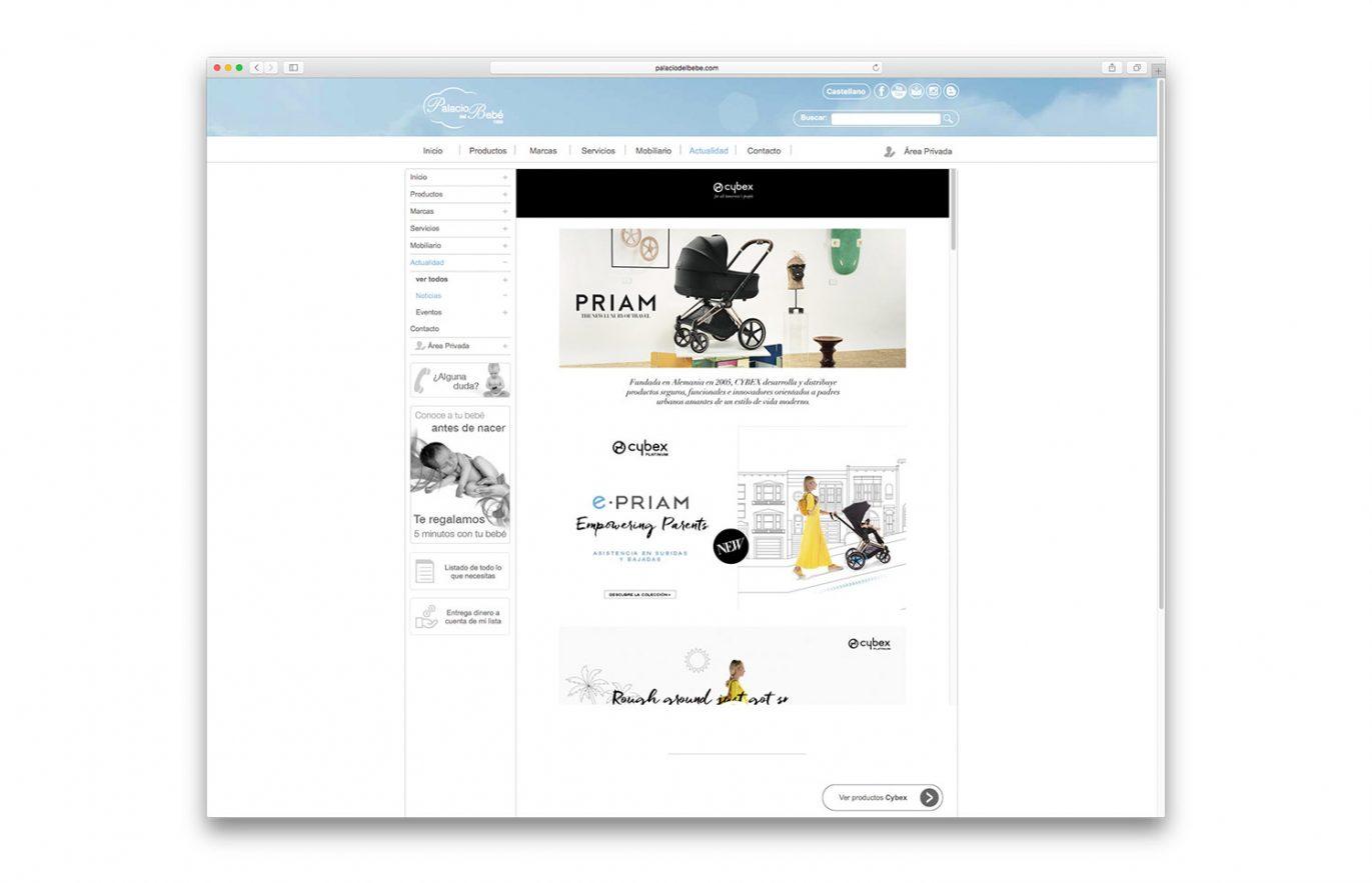 creacion-website-barcelona